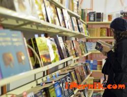 В Добрич събират стари книги 07_1468852499
