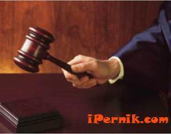 Двама млади перничани сядат на подсъдимата скамейка задето окрали магерницата в кв. Мошино 07_1469195331
