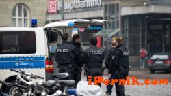 Десни екстремисти са стреряли снощи в Мюнхен 07_1469251917