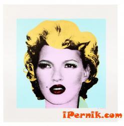 Кичур коса на Мерилин Монро ще бъде предложен на търг 07_1469252585