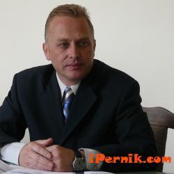 В пернишкото бюро по труда има обявени 290 свобдни работни места 07_1469253361