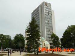 Готов е проектопланът за финансовото оздравяване на община Перник 07_1469255824
