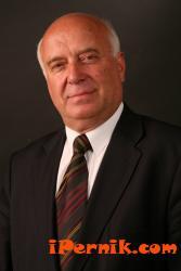 Кметът на Земен иска да връща пари по европроекти с нарушения 07_1469256556