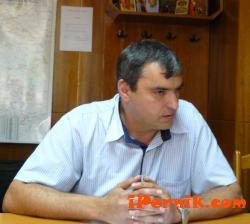 Кирил Леонов: Време е да изберем кандидат за президент, който да обедини нацията ни 07_1469348529