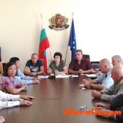 Виетнамци посетиха Перник 07_1469541943