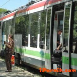Променят разписанието на някои влакове 07_1469542267