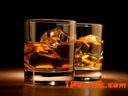 Хванаха пиян да шофира 07_1469549738