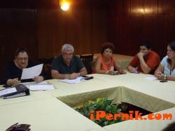 Пет фирми кандидатстват за изграждането на велоалея в Перник 07_1469551724