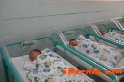 По-малко бебета са родени у нас 07_1469594154