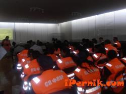 """В общинското предприятие """"Флор"""" в Перник има нарушение на трудовото законодателство 08_1471071826"""