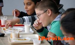 В детските заведения ще предлагат само храни с краве масло, зехтин и слънчогледово олио 08_1471152564
