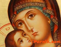 Днес е Успение на Пресвета Богородица 08_1471235142