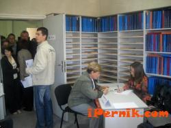 Дават парите за безработица накуп срещу проект  08_1471236315