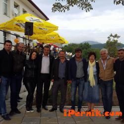 Село Люлин отбеляза своя традиционен събор 09_1473435365