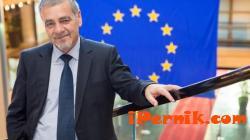 Европейски депутат започна проект 09_1473486266