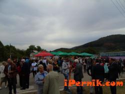 Социалистите в с. Красава отпразнуваха 9 септември 09_1473576698