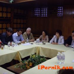Селските кметове проведоха редовна среща днес 09_1473775959