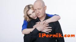 Христо Шопов ще играе в Перник 09_1473862241