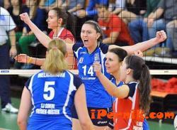 Радомирка подписа едногодишен волейболен договор с френски отбор 09_1473862903