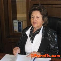 Майката на Филип Златанов беше назначена в общинско дружество в Перник 09_1473914438