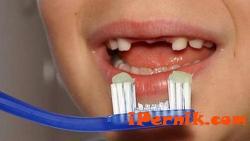 Започна кампания за профилактика на детските зъби в Перник 09_1474000052