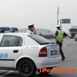 Установен и задържан е шофьора, блъснал и убил възрастната жена в Жедна 09_1474090675