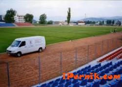 Футболистите на Миньор ще пътуват за Велинград 09_1474092387