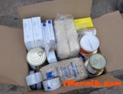 Даряват само пакетирани храни в срок на годност 09_1474343956