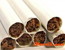 Средният клас цигари ще поскъпнат с около 15 ст. от 2017 г. 09_1474344484