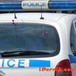 21-годишна перничанка е задържана за вандалски прояви в Благоевград 09_1474383407