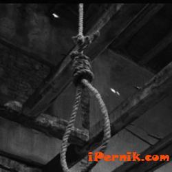 Млада жена сложи край на живота си 09_1474467372
