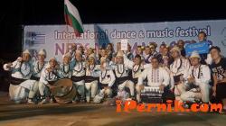 """Пернишкият ансабъл """"Граово"""" спечели първо място на фестивал 09_1474699970"""
