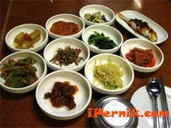 В Южна Корея забраняват на държавни служители да приемат обяд на стойност повече от 30 000 вона или 26 долара 09_1474982928