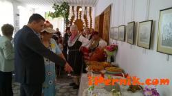 Отбелязаха Деня на пенсионера в Перник 09_1475243189