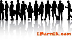 Ще има срещи  на мобилни екипи на Агенцията по заетостта 09_1475245775