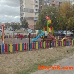 В кв. Изток ще има нова детска площадка 10_1475555374