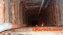 """Вече няма да работи най-големия рудник на Балканите - """"Бабино"""" към мини """"Бобов дол"""" 10_1475725213"""