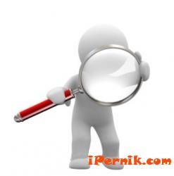 Общинският инспекторат в Перник извърши внезапни проверки 10_1475725796