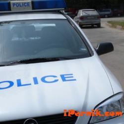 В Земен е имало полицейска блокада 10_1475727630
