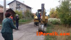 Разрешават проблема с питейната вода в Ярджиловци 10_1475727830