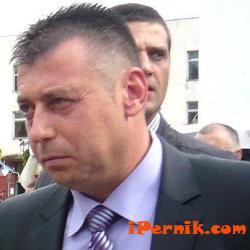 Районна прокуратура – Перник привлече като обвиняем  кмета на община Трън  10_1475814672