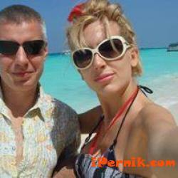 Бередин се подигра с Антония Петрова, не й дава развод 10_1475932140