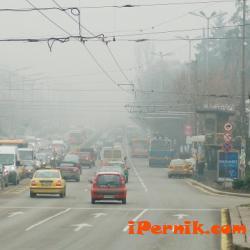 Вече в София, а не в Перник дишат най-мръсния въздух 10_1475933367