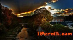 Публикуваха най-красивата снимка за Перник 10_1475934407