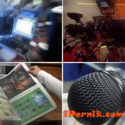 Проведоха информационна среща за проактивна работа с медиите  10_1476160117