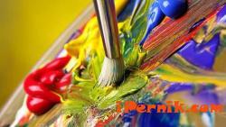 Перник е домакин на изложба 10_1476850768