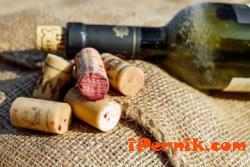 Страната ни е на 22-ро място в света по производство на вино 10_1477145394