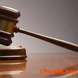 Кмет на пернишко село ще отговаря за удостоверяване на документ с невярно съдържание 10_1477806911