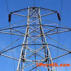 Строителнa фирмa скъса кабел на ЧЕЗ в Перник 10_1477807877