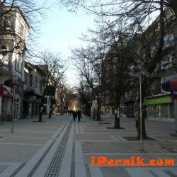 Община Перник дава под наем терени 10_1477836127
